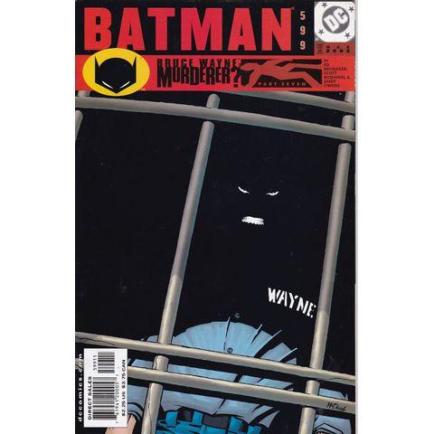 Batman---Volume-1---599