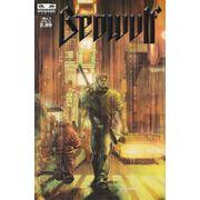 Beowulf---1