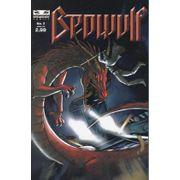 Beowulf---3
