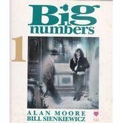 Big-Numbers---1