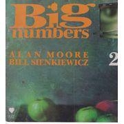 Big-Numbers---2