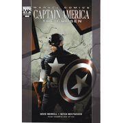 Captain-America---The-Chosen---1