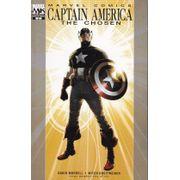 Captain-America---The-Chosen---2