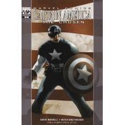 Captain-America---The-Chosen---3