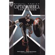 Captain-America---The-Chosen---5