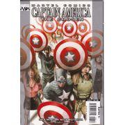 Captain-America---The-Chosen---6