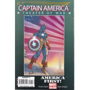 Captain-America---Theater-of-War---America-First---1