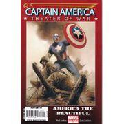 Captain-America---Theater-of-War---America-the-Beautiful---1