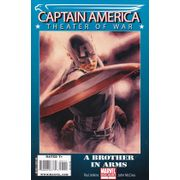 Captain-America---Theater-of-War---Brother-in-Arms---1