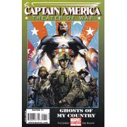 Captain-America---Theater-of-War---Ghost-of-My-Country---1