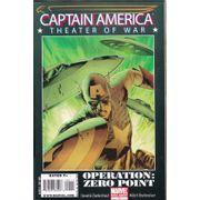 Captain-America---Theater-of-War---Operation---Zero-Point---1
