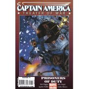Captain-America---Theater-of-War---Prisoners-of-Duty---1