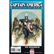 Captain-America---Theater-of-War---To-Soldier-On---1