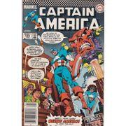 Captain-America---Volume-1---289