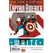 Captain-America---White---0