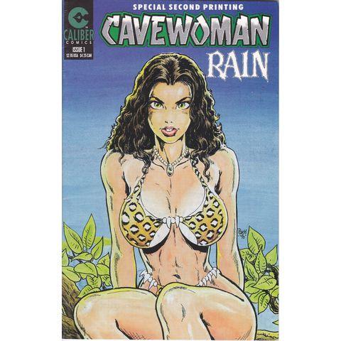 Cavewoman---Rain---1