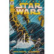 Classic-Star-Wars---13