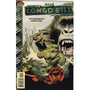 Congo-Bill---Volume-2---2
