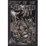 Curse-of-Spawn---06
