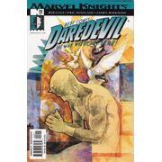 Daredevil---Volume-2---022
