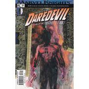 Daredevil---Volume-2---023