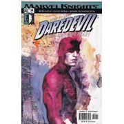 Daredevil---Volume-2---024
