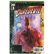 Daredevil---Volume-2---025