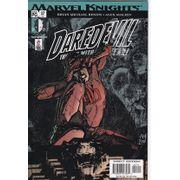 Daredevil---Volume-2---027