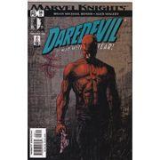 Daredevil---Volume-2---028