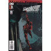 Daredevil---Volume-2---029