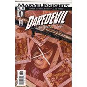 Daredevil---Volume-2---030