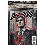 Daredevil---Volume-2---032