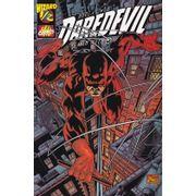 Daredevil---1-2