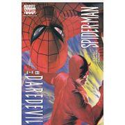 Daredevil-and-Spider-Man---1