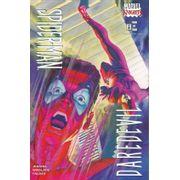 Daredevil-and-Spider-Man---4