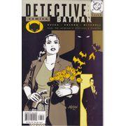 Detective-Comics---Volume-1----747