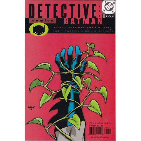 Detective-Comics---Volume-1----751