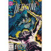 Detective-Comics---Volume-1---645