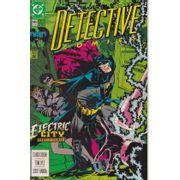 Detective-Comics---Volume-1---646