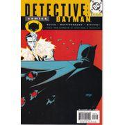 Detective-Comics---Volume-1---755