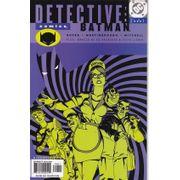 Detective-Comics---Volume-1---758