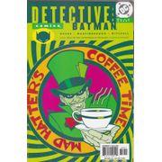 Detective-Comics---Volume-1---759