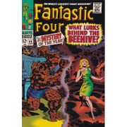 Fantastic-Four---Volume-1---066---Reprint