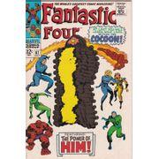 Fantastic-Four---Volume-1---067---Reprint