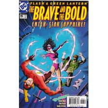Flash-and-Green-Lantern---The-Brave-and-the-Bold---6