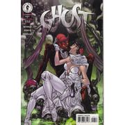 Ghost---Volume-2---06