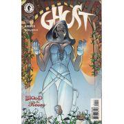 Ghost---Volume-2---11