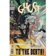 Ghost---Volume-2---15