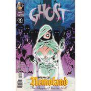 Ghost---Volume-2---16