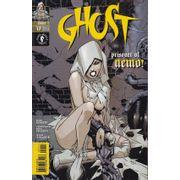 Ghost---Volume-2---17